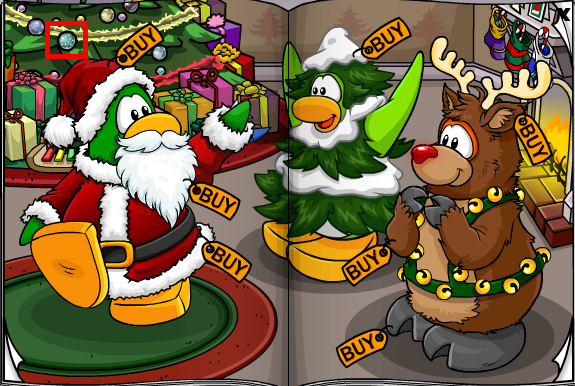 how to get the most coins in club penguin